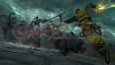 Sengoku Basara 3 New Character PS3gen Wiigen (14)