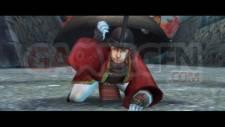 Sengoku Basara 3 New Character PS3gen Wiigen (3)