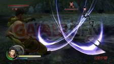 Sengoku Basara 3 New Character PS3gen Wiigen (8)
