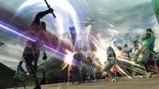 Sengoku Basara 3 PS3 Wii new personnage (12)