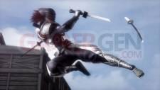 Sengoku Basara 3 PS3 Wii new personnage (15)