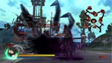 Sengoku-basara-3-samourai-heroes Oichi000_bmp_jpgcopy
