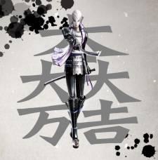 Sengoku-Basara-4_13-07-2013_screenshot-11