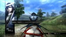 Sengoku-Basara-4_13-07-2013_screenshot-3