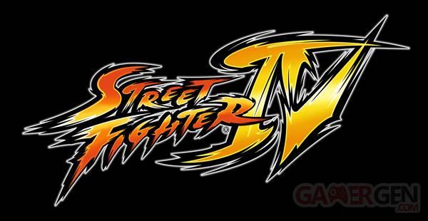 SF4_logo