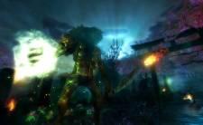 Shadow-Warrior_20-05-2013_screenshot-3