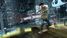 Shaun-White-Skateboarding_10