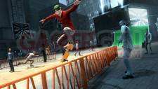 Shaun-White-Skateboarding_13