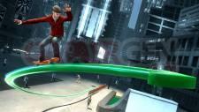Shaun-White-Skateboarding_15