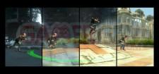 Shaun-White-Skateboarding_1