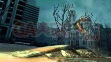 Shaun-White-Skateboarding_2