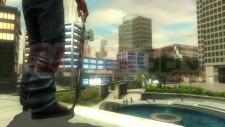 Shaun-White-Skateboarding_3