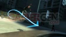 Shaun-White-Skateboarding_5