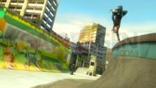 Shaun-White-Skateboarding_6