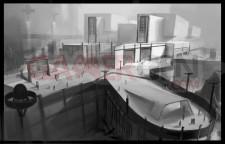 Shaun-White-Skateboarding_8