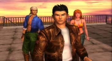 shenmue_01