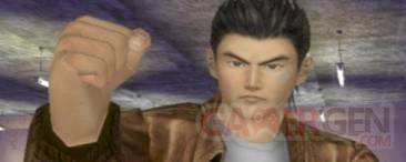 shenmue-04