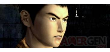 shenmue-05