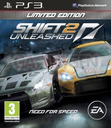 Shift-2-Unleashed_Jaquette-limitee-PS3