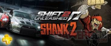 Shift-2-Unleashed-Shank-2-Image-PSPlus-040412-01