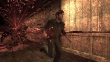 silent-hill-downpour-03
