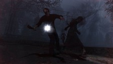 silent-hill-downpour-05