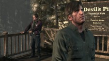silent-hill-downpour-07