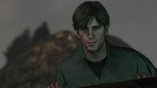 silent-hill-downpour-08