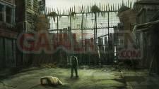 Silent-Hill-Downpour_2011_02-26-11_009
