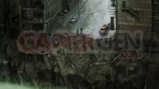 Silent-Hill-Downpour_2011_02-26-11_010