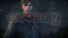 Silent-Hill-Downpour_24012011 (2)