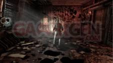 Silent-Hill-Downpour-Images-08-06-2011-04