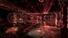 Silent-Hill-Downpour-Images-08-06-2011-08