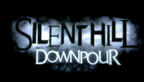 SILENT HILL DOWNPOUR TROPHEES ICONE  1