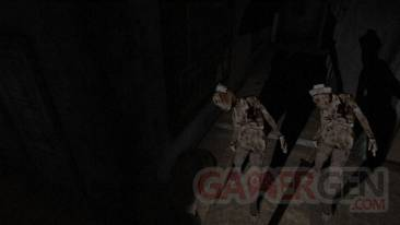 Silent-Hill-HD-Collection_18-08-2011_screenshot (7)