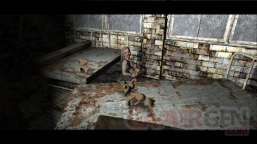 Silent-Hill-HD-Collection_27-06-2011_screenshot-17