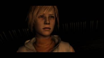Silent-Hill-HD-Collection_27-06-2011_screenshot-18