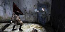 Silent-Hill-HD-Collection-screenshot-18032012-01.jpg
