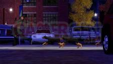 les-sims-3-animaux-cie-screenshots-captures-03062011-002
