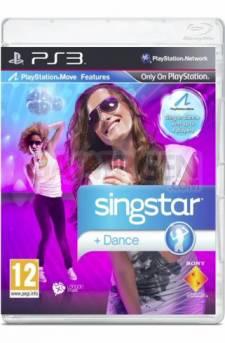 Singstar-Dance_jaquette