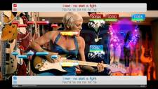 singstar-dance-ps3_1