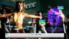 singstar-dance-ps3_2