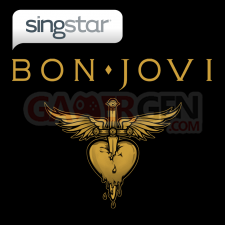 singstar-mise-a-jour-2010-12-01-bon-jovi