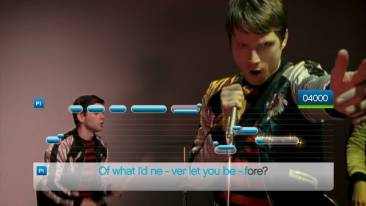 singstar_screen2