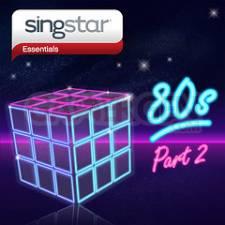 singstore-80s-part-2