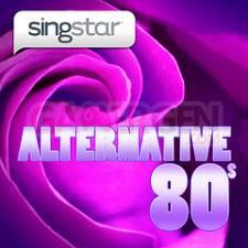 singstore-alternative-80s