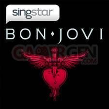 singstore-bon-jovi