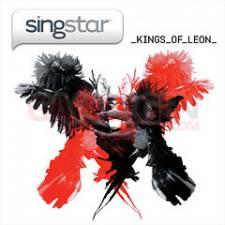 singstore-kings-of-leon