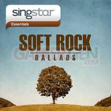 singstore-soft-rock-ballads