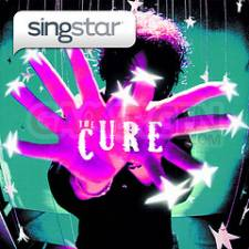 singstore-the-cure